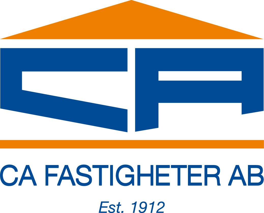 CA-_FAST_EST1912
