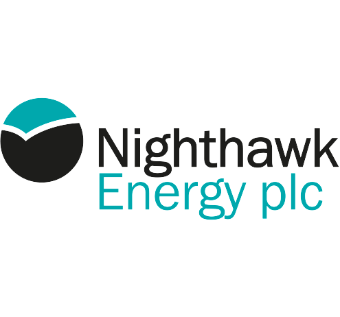 Nighthawk Energy PLC