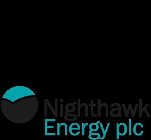 Nighthawk Energy PLC