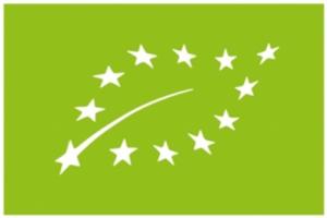 grön flagga.jpg