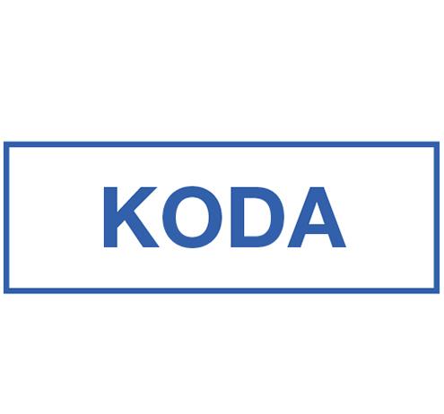 KODA Exploration