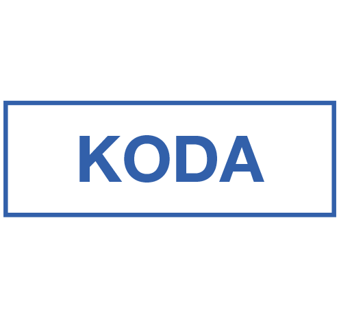 KODA Exploration LLC