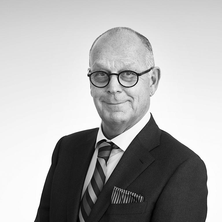 Magnus Claesson