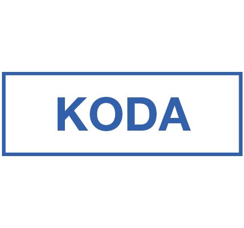 KODA Exploration LLC