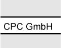 CPC GmbH